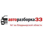 Авторазборка-33