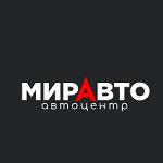 "Авторазбор ""Автоцентр Мир авто"""
