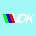 Автоцентр-VDK