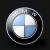 Автозапчасти BMW