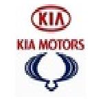 Автозапчасти для корейских авто