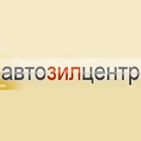 """Авторазбор """"Магазин автозапчастей для грузовых иномарок"""""""