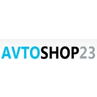 "Авторазбор ""AvtoShop23"""