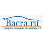 Bacra