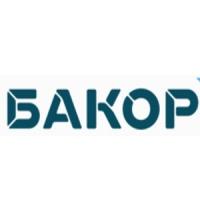 """Авторазбор """"Завод Бакор"""""""