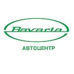 Bavaria центр