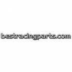 BestRacingParts