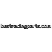 "Авторазбор ""BestRacingParts"""