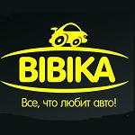 Bibika