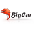 BigCar