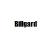 Billgard