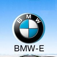 """Авторазбор """"Компания BMW-E"""""""