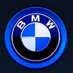 BMW market