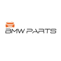 "Авторазбор ""BMW Parts"""