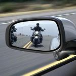 Боковое зеркало