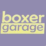 Boxer Garage
