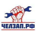 Бучелзап