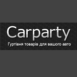 Carparty