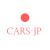 Cars-JP