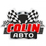 COLIN Авто (Иномарки)