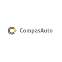 "Авторазбор ""CompasAuto (Проспект Октября)"""