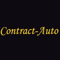 "Авторазбор ""Contract-Auto"""
