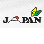 CSPJapan