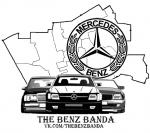 The Benz Banda