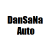 DanSaNa Auto