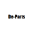 De-Parts