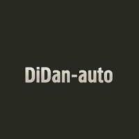 """Авторазбор """"DiDan-auto"""""""