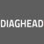 Diaghead