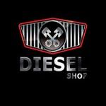 DieselShop