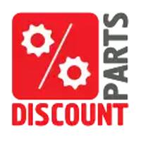 "Авторазбор ""Discount Parts"""