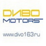Диво Моторс