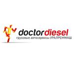 Doctordiesel