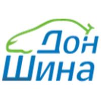 """Авторазбор """"ДонШина"""""""