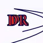 Центр Драйв