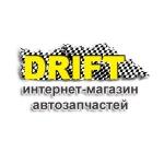 ООО Дрифт