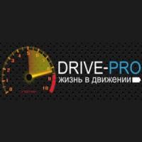 "Авторазбор ""Drive-Pro"""