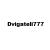 Dvigateli777