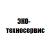 ЭКО-техносервис