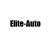 Elite-Auto