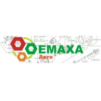 """Авторазбор """"EMAXA auto"""""""