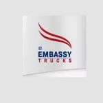 Embassy Trucks