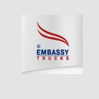 "Авторазбор ""Embassy Trucks"""