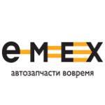 "Авторазбор ""Emex"""