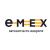 Emex116