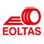 """Авторазбор """"Eoltas"""""""