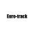 Euro-track